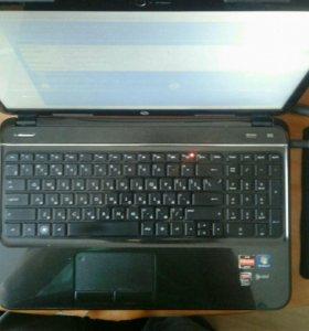 Ноутбук HP Pavillion g6-2054er