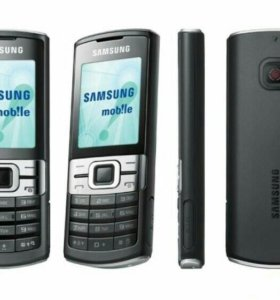 Samsung C 3010