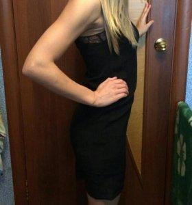 MEXX новое платье