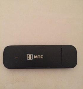USB modem МТС новый