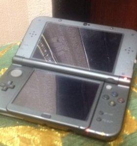 Nintendo + 28 игр в комплекте