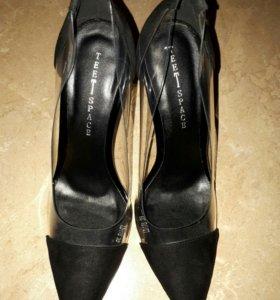 Туфли Палатин 38- 39 размер