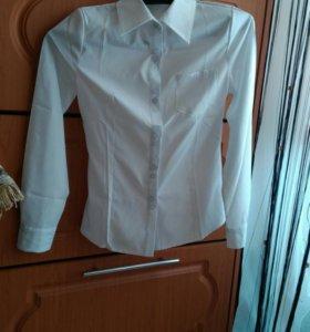 Рубашка/ блузка