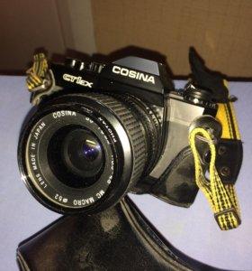 Фотоаппарат Cosina