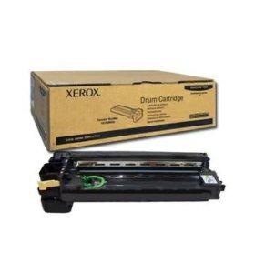 XEROX WorkCentre 5016/5020