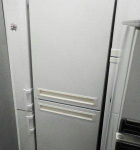Холодильник б.у Стинол