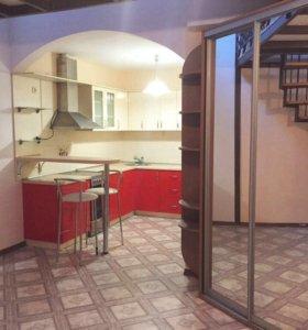Продам квартиру в Крыму