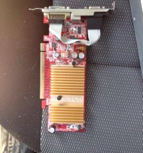 Msi nx7100gs-td128e