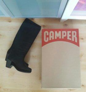 Сапоги Camper