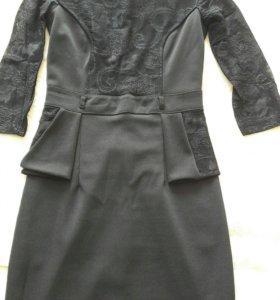 Платья размер 40 -42