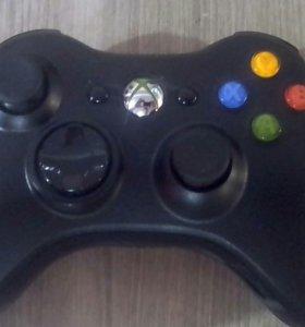 Геймпад для Xbox360