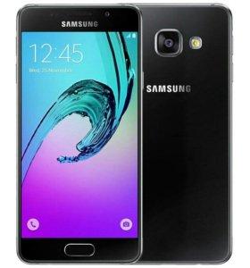Samsung A3 (16)
