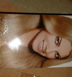 Краска для волос 9.0 Oriflame