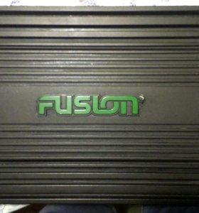 Усилитель Fusion