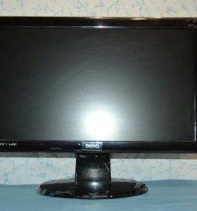 монитор Benq 19 GL955