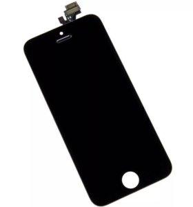 Дисплейный модуль для IPhone 6s Plus