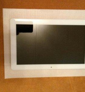 планшет Teclast X16plus 2/32 Gb 10'6 FHD Android