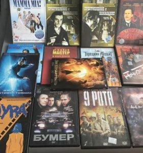 Видео- фильмы.бу 1000 за все.