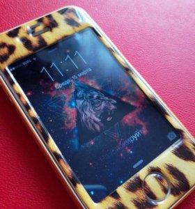 iPhon 4 8 gb