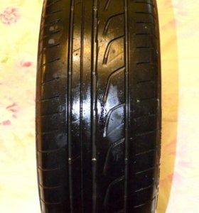 Bridgestone potenza reoo1 adrenalin 205/55 R16 91w