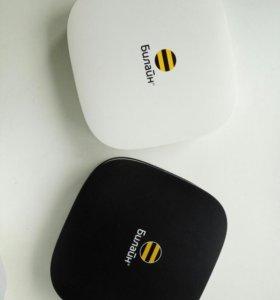 Wifi роутеры SmartBox