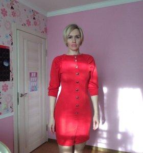 Практичные    Новые платья