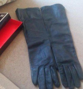 Перчатки wanlima, размер S