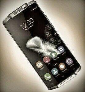 Смартфон 6.0 - 6.1