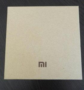 Фитнес-браслет Xiaomi Mi Band Pulse 1S