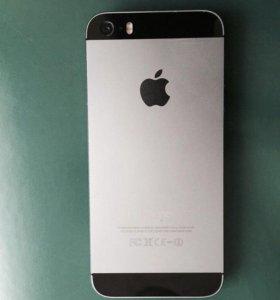 Айфон 5s , iPhone 5s 64 ,телефон