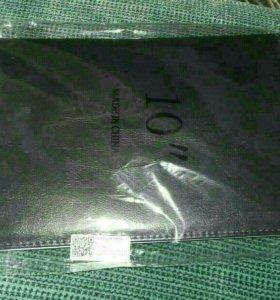Чехол - подставка 10 дюймовый планшет .