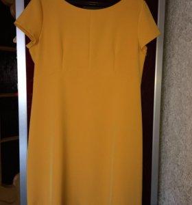Новое платье Befree, размер 48-50