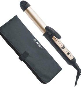 Щипцы для волос Bosch 2500