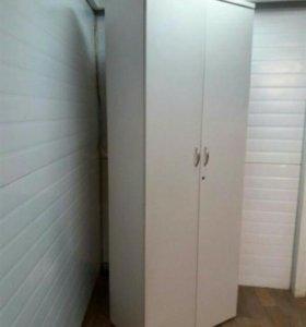Шкаф для одежды. Б/У.