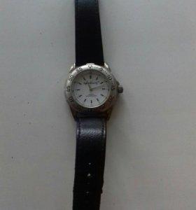 Speakeasy мужские наручные часы