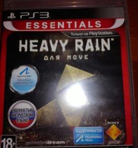 Продам игру на PS3