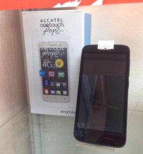 Alcatel 5042D LTE