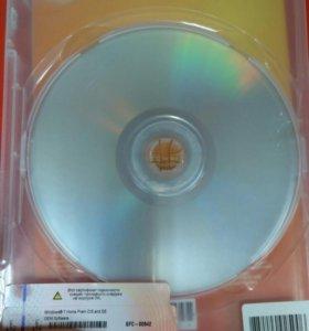 Wim 7 диск лицензия