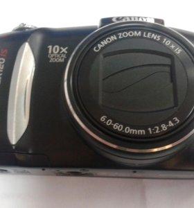 Canon PC1431