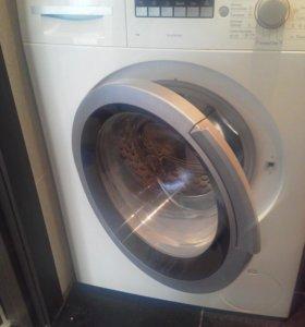 Ремонт стиральных, посуд-х машин и др. техники.