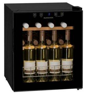 Ремонт винных шкафов