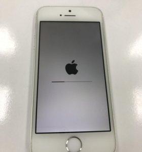 Айфон 5s, 16г
