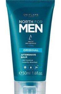 Крем после бритья!для чувствительной кожи лица