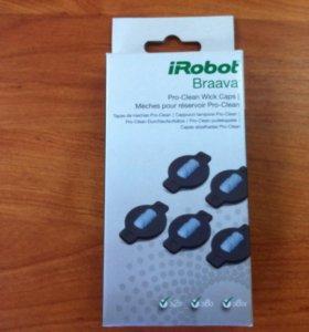 Дозатор для Irobot Bravia 390
