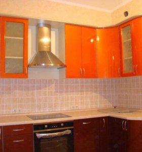 Кухня арт 3568