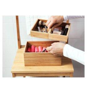 Ящик для косметики