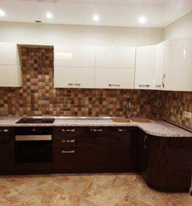 Кухня арт 6643