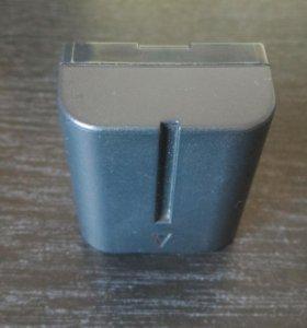 Аккумулятор для видеокамеры JVC BN-VF707U