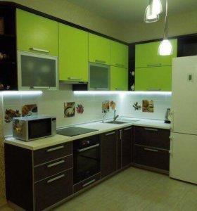 Кухня 63820
