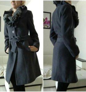 Пальто Ideal